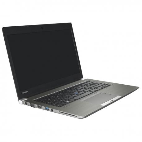 Pc portable reconditionné - Toshiba Portégé Z30T-A - 4Go - 120Go SSD