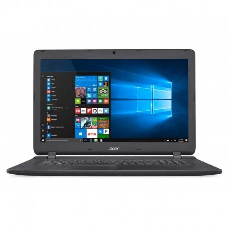 Acer Aspire ES1-732-C2W2