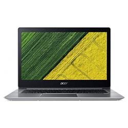 Acer Swift 3 SF314-52G-55PA