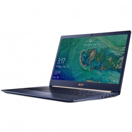 Acer Swift 5 SF514-52T-57MK