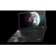 Pc portable reconditionné - Lenovo Thinkpad E550 - 4Go - 500Go HDD - Full HD - Webcam - WIndows 10