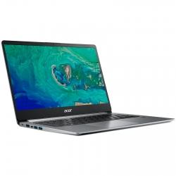 Acer Swift SF114-32-P825