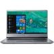 Acer Swift 3 SF314-54-P1AK