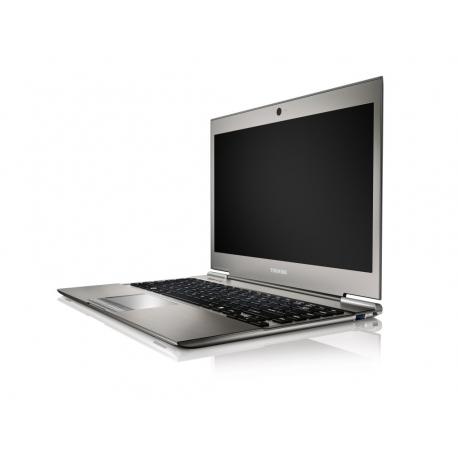 Pc portable reconditionné - Toshiba Portégé Z930 - 4Go - 120Go SSD