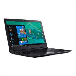 Acer Aspire A315-53G-3545