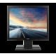 """Ecran Acer 19"""" V196Lbmd"""