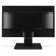 "Ecran Acer 24"" V246HLbid"