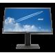 """Ecran Acer 32"""" B326HKymjdpphz"""