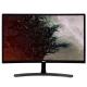 """Ecran Acer 23.6"""" ED242QRA"""