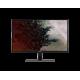 """Ecran Acer 23.8"""" RG240Y"""