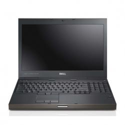Dell Precision M4600 8Go - 500Go HDD