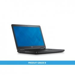 Dell Latitude E5540 8Go 320Go