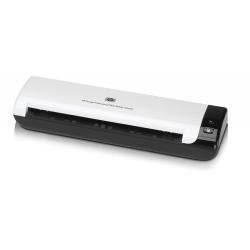 Scanner HP Scanjet Professional 1000
