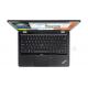 Lenovo ThinkPad 13 - 4Go - 240Go SSD - Linux