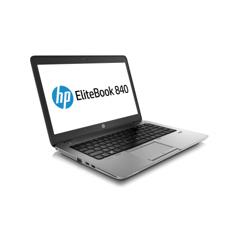 HP EliteBook 840 G1 8Go 500Go