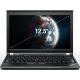 Lenovo ThinkPad X230 - 4Go - 500Go SSD