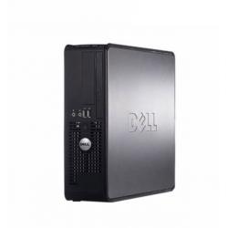 Dell OptiPlex 780 SFF 4Go 250Go