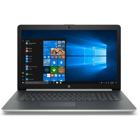 HP Notebook 17-ca0000nf