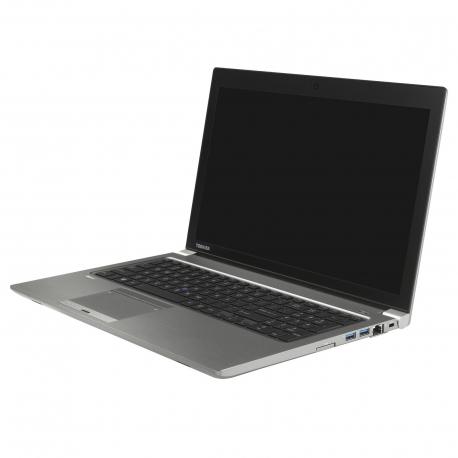 Toshiba tecra Z50-A