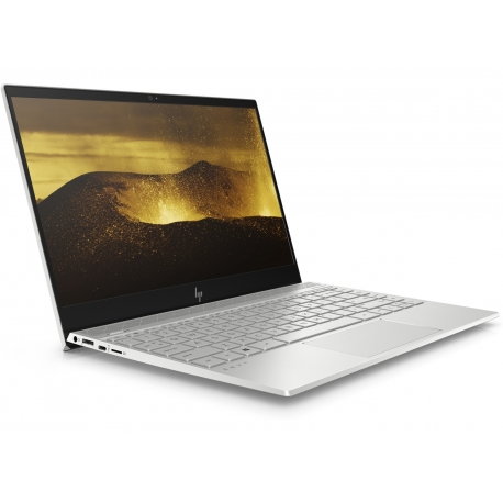 ENVY Laptop 13-aq0011nf