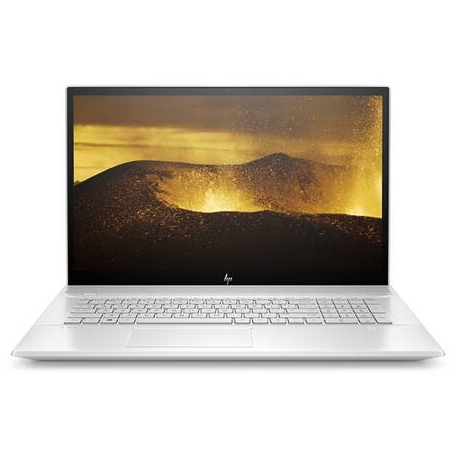 HP Notebook 17-ce0009nf