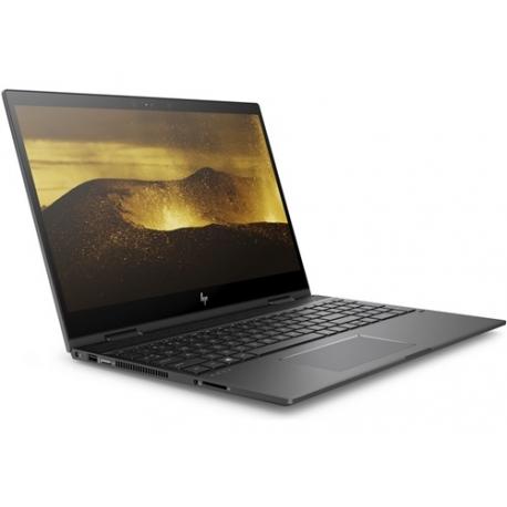 HP ENVY x360 15-cp0001nf