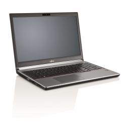 Fujitsu LifeBook E754 4Go 500Go