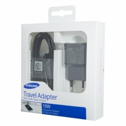 Samsung Travel Adaptater - Chargeur USB