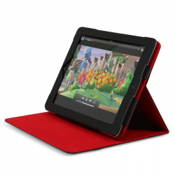 Port Designs BERGAME 3 - Housse de protection Ipad