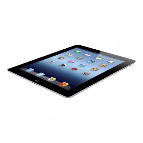 Apple iPad 3 WiFi + Cellular 32Go Noir