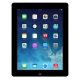 Apple iPad 4 WiFi + Cellular 32Go Noir