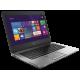HP ProBook 650 G2 - 4Go - 240Go SSD