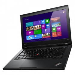 Lenovo ThinkPad L440 8Go 500Go HDD