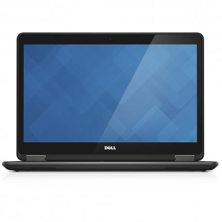 Dell Latitude E7440 - 8Go - 500Go HDD