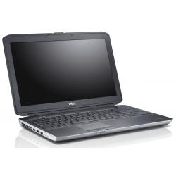 Dell Latitude E5530 - 4go - 500go SSD