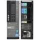Dell OptiPlex 790 SSF 4Go 2To