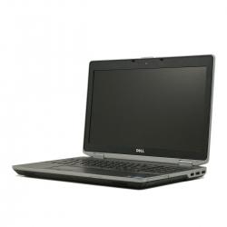 Dell Latitude E6530 - 4Go - 320Go HDD