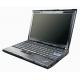 Lenovo ThinkPad X201 - 4Go - 500Go HDD Linux
