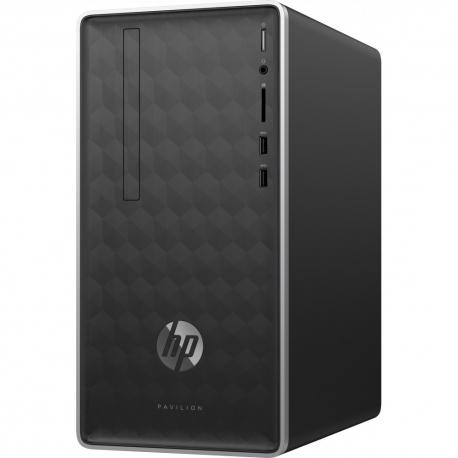 HP 590-A0100NFM