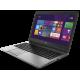 HP ProBook 650 G1 8Go 240Go SSD
