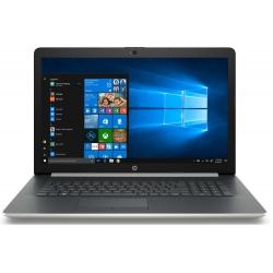 HP Notebook 17-ca0002nf