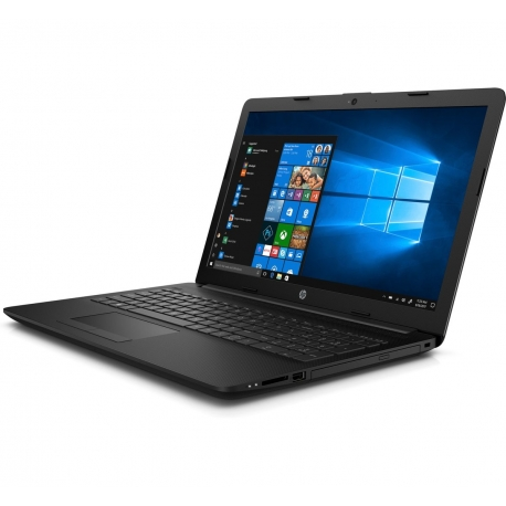 HP 15-db0095nf