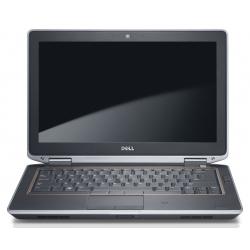 Dell Latitude E6320 - 4Go - 250Go HDD - Linux