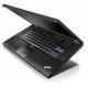 Lenovo ThinkPad  L520 - 8Go - 120Go SSD