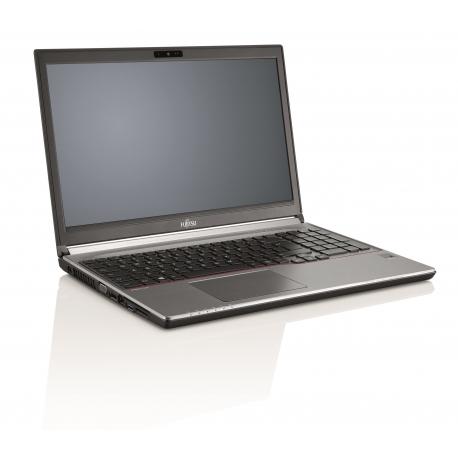 Fujitsu LifeBook E754 8Go 500Go