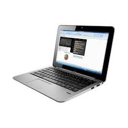 HP Elite X2 1011 G1 - 8Go - 240Go SSD - Linux Ubuntu