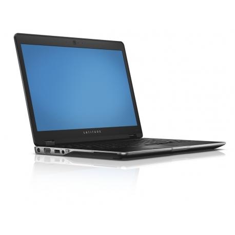 Dell Latitude 6430u 8Go 120Go SSD