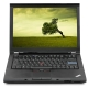 Lenovo ThinkPad T410 - 4Go - SSD 120Go