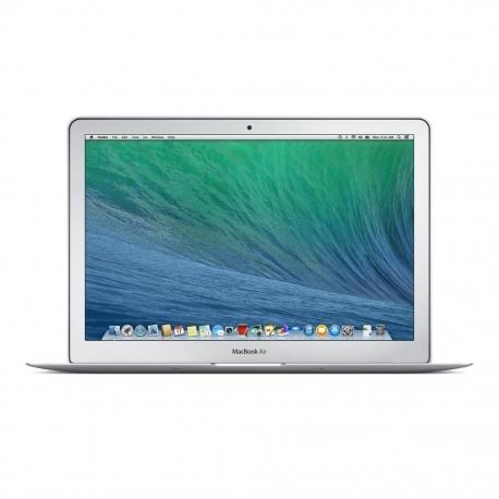 Mac reconditionné - Apple Macbook Air 13.3''  - 8go - 500 ssd