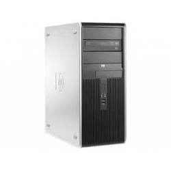 HP Compaq DC7900 TW - 8Go - 250Go